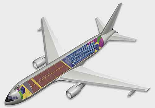 boeing-combi-illustration