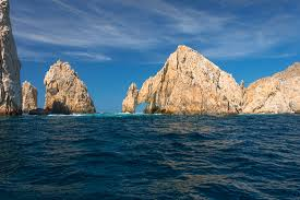 private jet to the arches cabo san lucas