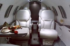 Citation Bravo INT Exquisite Air Charter