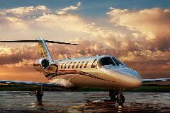 Citation Jet 3 EXT
