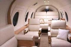 Falcon_10_INT Falcon 10 Private Jet Aircraft Charter | Exquisite Air Charter