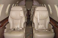 Learjet 45 INT